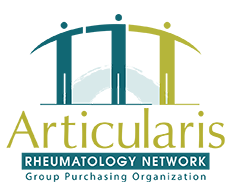 Articularis Rheumatology Network